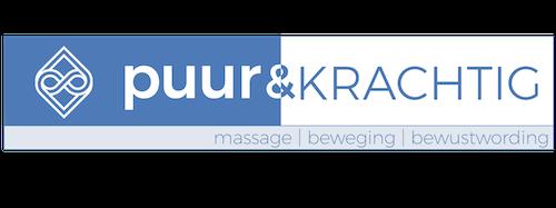 puur en krachtig massage den haag wassenaar