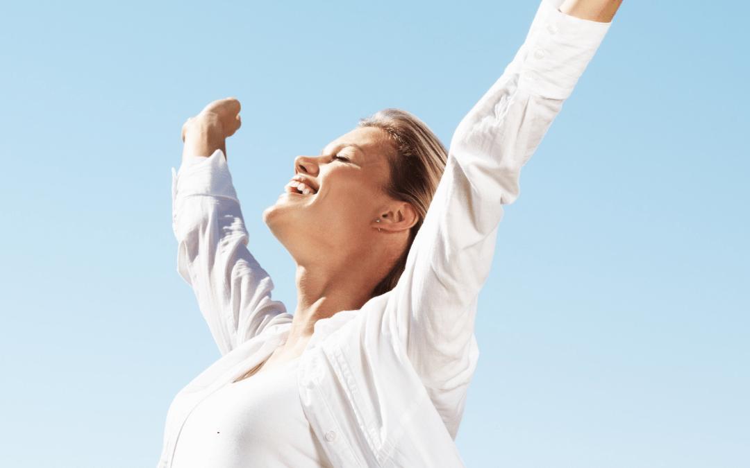 loslaten blog puur en krachtig massage den haag wassenaar